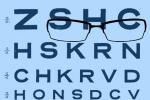 Driving Licence Eye Test - Dingle Medical Centre | General